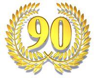 90 روز - اشتراک دانلود